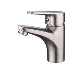 상품 샤워 욕조 부엌 목욕탕 수채 통 Moen Grohe 물 Kohler 위생 꼭지