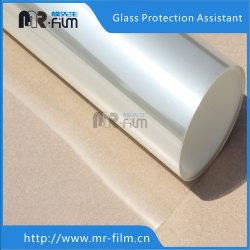 ITO de Pet para la pantalla táctil transparente película ITO electrodo