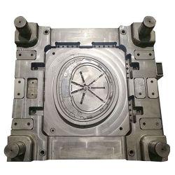 China Standaard grote kunststof vorm van wasmachine basis
