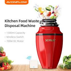 Avonflow Home Appliance cucina rifiuti alimentari smaltimento