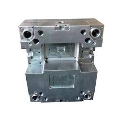 OEM-прототип малых ЭБУ системы впрыска и пресс-форм для литьевого формования пластика дизайн