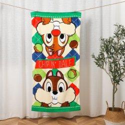 100% algodão tingidos simples filhos crianças toalha de praia com a marca oficial Oeko-Tex BSCI e fama em estoque de autorização