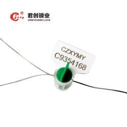 Jcms008 Reb el sello de la junta del medidor de bombas de agua al por mayor
