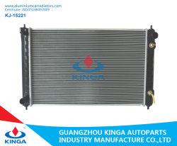 Radiatore per Nissan Tenna′ 08 presso OEM 21460-Jn90A
