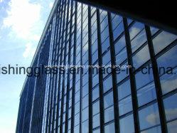 Производство высококачественного стекла с китайского поставщика