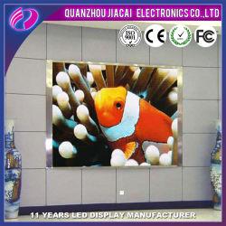 P5 легкий полноцветный светодиодный дисплей с электронным управлением аренда экрана