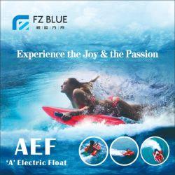 Fzblue neuer freigegebener Batterie-Wasser-Roller-Strahlen-Ski