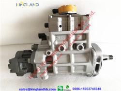 Dieselmotor-Kraftstoffeinspritzung-Pumpe 326-4635 3264635 Autoteil-Gleiskettenfahrzeug-/Cat-C6.4 C6.6