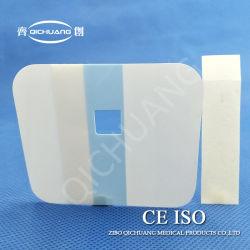 Klebstoff Transparent Medical Sterile Dressing