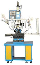 최신 인기 상품 열 이동 기계 (SJ250F)