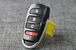 Télécommande universelle porte de garage Duplicaor Home Appliance 433/ 315MHz
