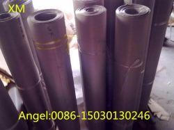 Корпус из нержавеющей стали из проволочной сетки для Filteration