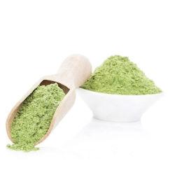 Травяной дополнение Moringa семена извлечения порошок