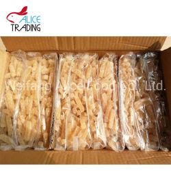 La Chine vente fournisseur haute valeur nutritive Le gingembre cristallisé Stick