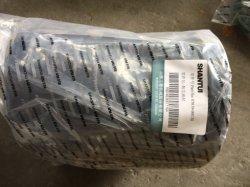 Joint Shantui, de la poussière pour bulldozer Shantui 07019-00130