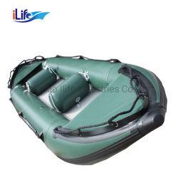 O Ilife Banheira venda Novo Design PVC equipamentos de entretenimento da flutuação de água brinquedos barco a remos