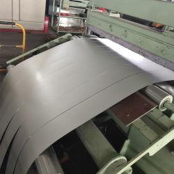 G550 AZ150 Galvalume régua de aço para aço Luz Asnas