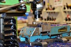 Пользовательская часть обработки продуктов / индивидуальные алюминиевых деталей путем механической обработки с ЧПУ