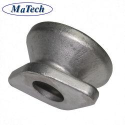Ferramentas Manuais de metal OEM microfusão de Aço Inoxidável