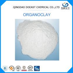 Для Organoclay Solvent-Based с низкой, средней и высокой полярности для Driling масла