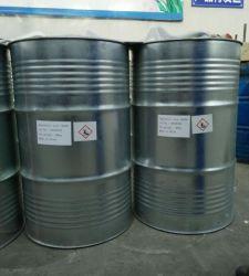 La teneur en acide naphténique de haute pureté de 90 %