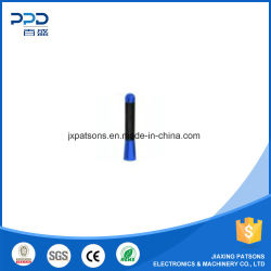 Antenne Decorative Per Auto (Ppd-890)