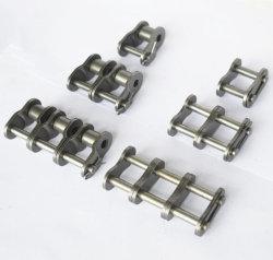 ステンレス鋼の結合リンク