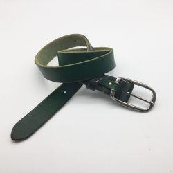 حزام الخصر حزام الخصر حزام الخصر للنساء وقت الفراغ