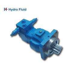 Il motore idraulico dell'oscillazione per l'escavatore di 2.5t 3.5t sostituisce NACHI Eaton