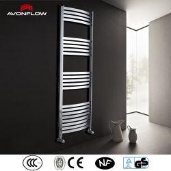 Avonflow Chrome электрический полотенце полотенце радиатора отопителя