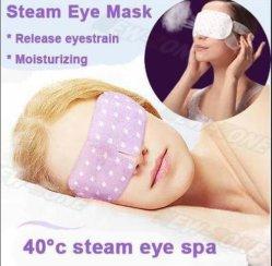 Горячая продажа супер качества одноразовые глаз маска нагрева блока
