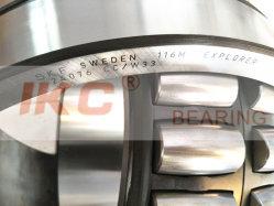 SKF 球面ころ軸受 24076 Cc/24076 W33