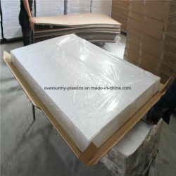 Professional Supplier Adhesive Ps Kt Paper Foam Board