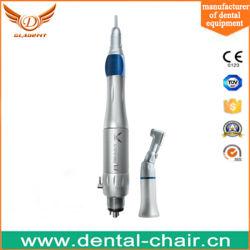 Dental Handpieces малой скорости / Стоматологическая прямой Handpiece стоматологической имплантации