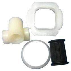 プラスチック PVC ナイロン製ウォーターパイプ接続( BR-PP-059 )