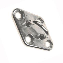 Высокое качество оптовой Custom дешевые ASTM A182 фитинги трубы поставщика