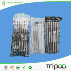 New Air Protective Packing for Toner Cartridge