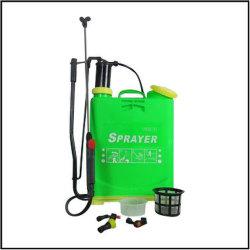La presión manual pulverizadores Pulverizador de mochila