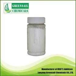 L'acide organique Water-Based polycarboxyliques pour fluide de travail des métaux