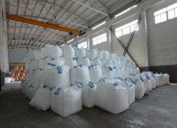 LDPE van de Korrel van de Prijs van de fabriek Witte HDPE LLDPE PE