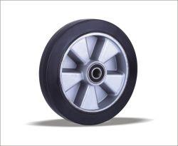 Polyurethan Pruducts von Wheel Barrow Solid Rubber Wheels