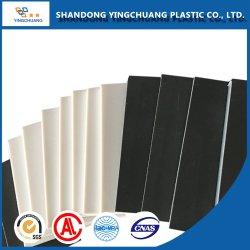 PVC壁パネルのための防水プラスチック積層物の天井のボード