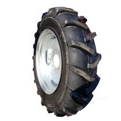 L'irrigation à pivot central 11.2-24 Prix des pneus