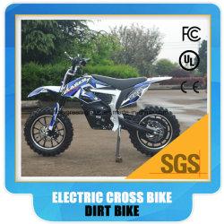 2016 Nouveau Mini Dirt Bike pour les enfants