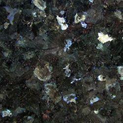 Tiles Polished Emerald Pearl Stone Green Granite per Countertop/Basins/Sink/Pull/Floor/Corner Shelf