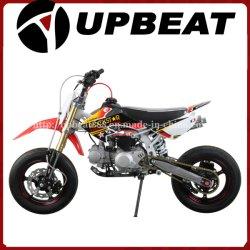 Pit Bike 125cc Pit Bike Motard Super Moto