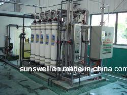 RO システム浄水システム、水洗浄システム、 RO 装置