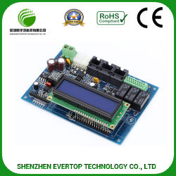 Professional personnaliser SMT & PCB DIP Board pour contrôler la machine