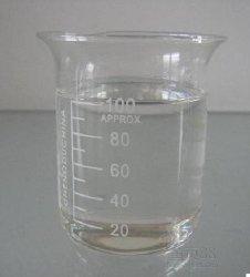 Белый цвет масла 15#, жидкий парафин масло, белый минерального масла