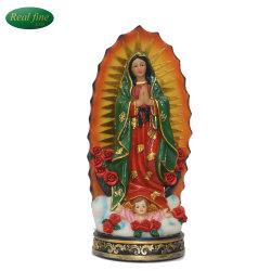 [كثوليك شرش] مكسيك جميلة دينيّ سيادتنا [ستتث]